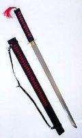 # RCBWHK147TS Samurai Sword