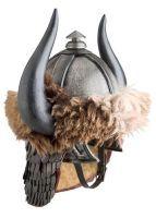 # CONAN350 Conan the Destroyer Helmet of Conan the Barbarian by Marto of Toledo Spain