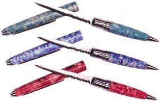 # RCEWYK5002MTS Ink Pen Knife