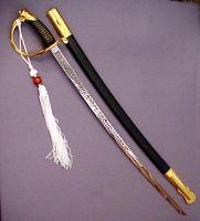 # RCGRHK8851TS USMC Sword Gold