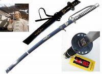 # RCGRSC028BRIDETS Kill Bill Bride's Sword