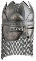 # CONAN352 Conan the Barbarian Helmet of Thorgrim by Marto of Toledo Spain