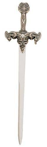# 8264 Nibelungs Sword Letter Opener by Marto of Toledo Spain
