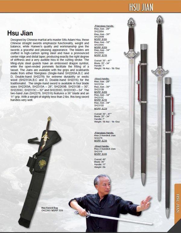 # RCSH2269CTS Paul Chen Cas Hanwei Adam Hsu Jian Sword