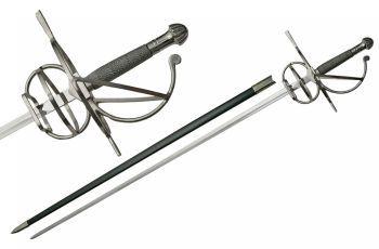 Pedro Rapier Sword