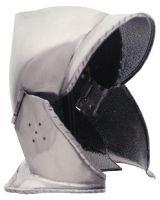 # RCSZ230943TS Miniature Warrior Hat Helmet