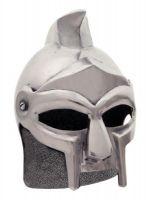 # RCSZ230944TS Miniature Gladiator Helmet