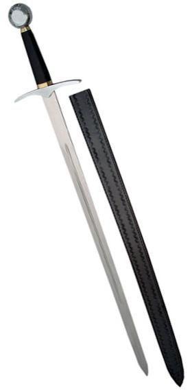 # RCSZ901114TS Dark Prince Sword