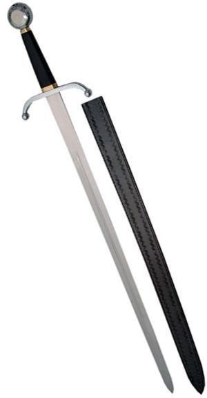 # RCSZ901115TS Royal Sentry Sword