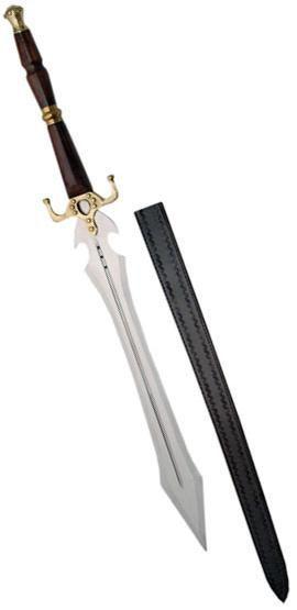 # RCSZ901116TS Phoenix Fire Sword