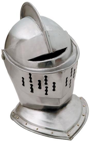 # RCSZ910900TS Close European Helmet Full Size
