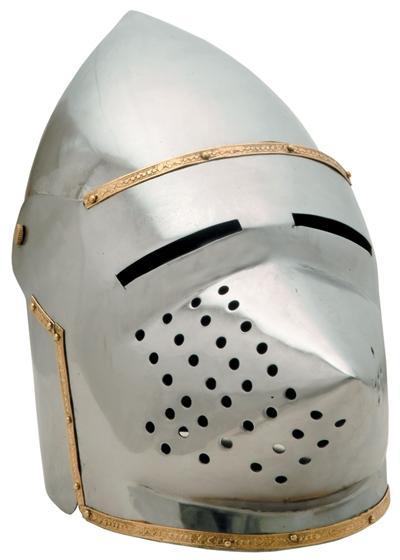 # RCSZ910901TS Pig Face Basinet Helmet Full Size