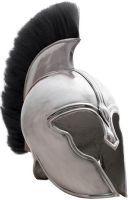 # RCSZ910923TS Trojan Helmet Full Size Black