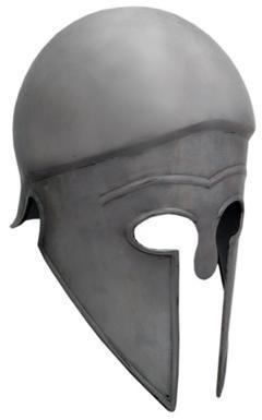 # RCSZ910935TS Corinthian Helmet Full Size