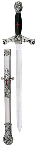 # RCSZ920275TS Masonic Short Sword
