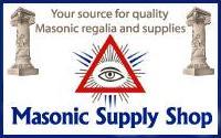Masonic Supply Shop