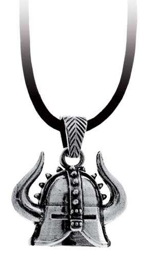 # CONAN478 Conan the Destroyer Queen Taramis Helmet Pendant by Marto of Toledo Spain